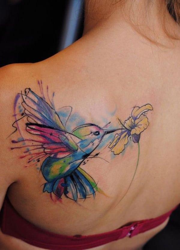 bird-tattoo-designs-29