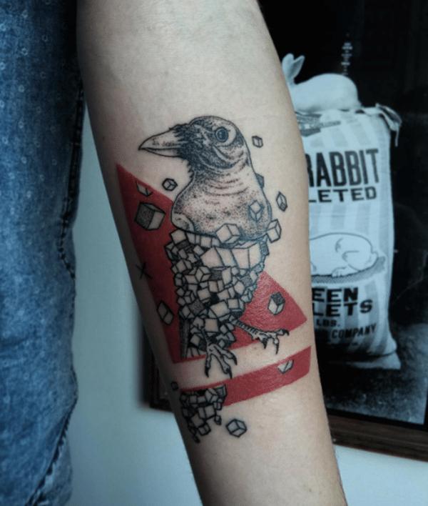 bird-tattoo-designs-3