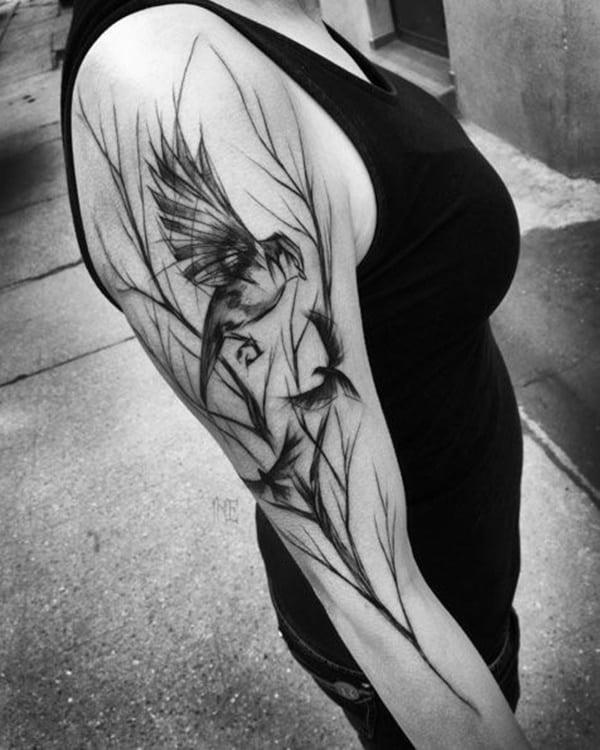 bird-tattoo-designs-30