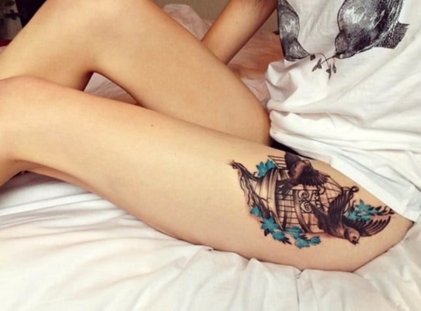 bird-tattoo-designs-31