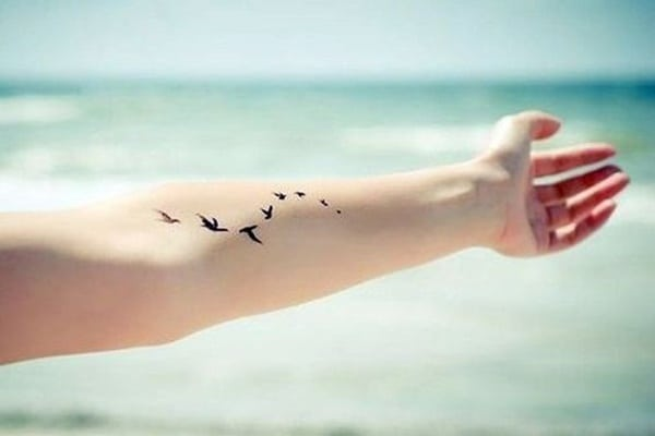 bird-tattoo-designs-35