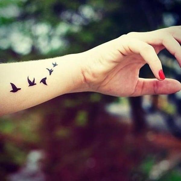 bird-tattoo-designs-38