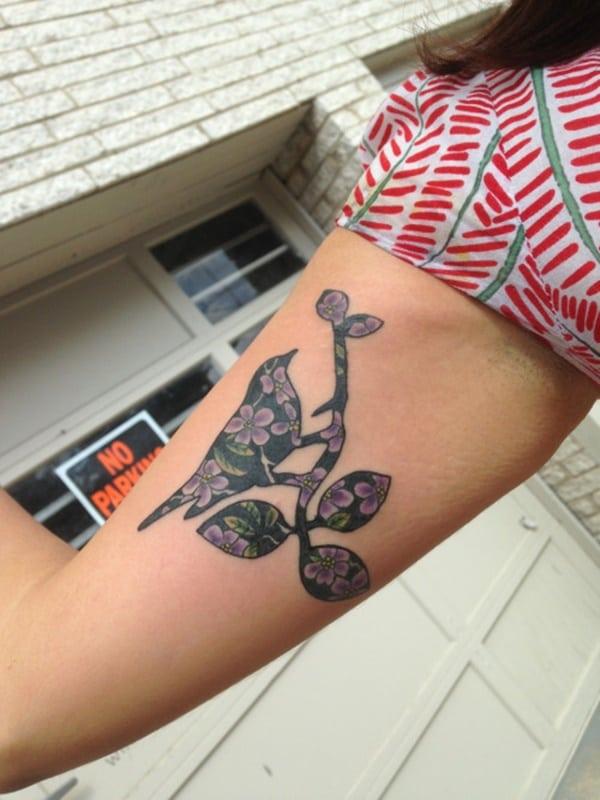 bird-tattoo-designs-41