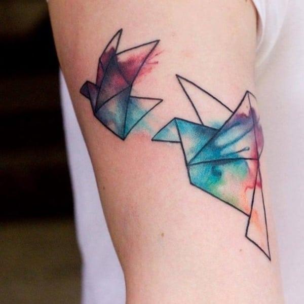 bird-tattoo-designs-44