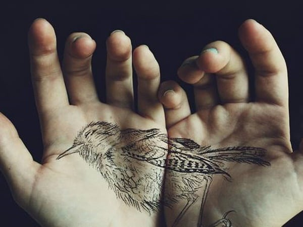 bird-tattoo-designs-56
