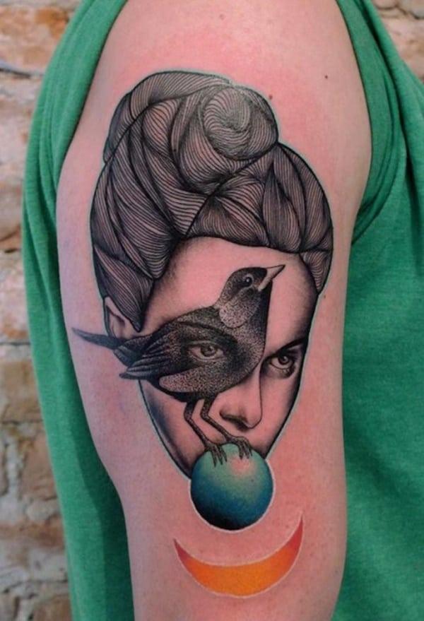 bird-tattoo-designs-61