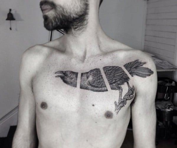 bird-tattoo-designs-62