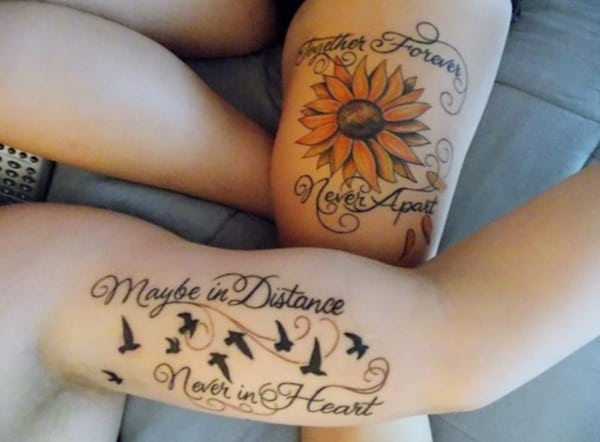 bird-tattoo-designs-64