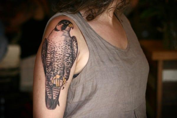bird-tattoo-designs-68