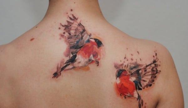bird-tattoo-designs-69