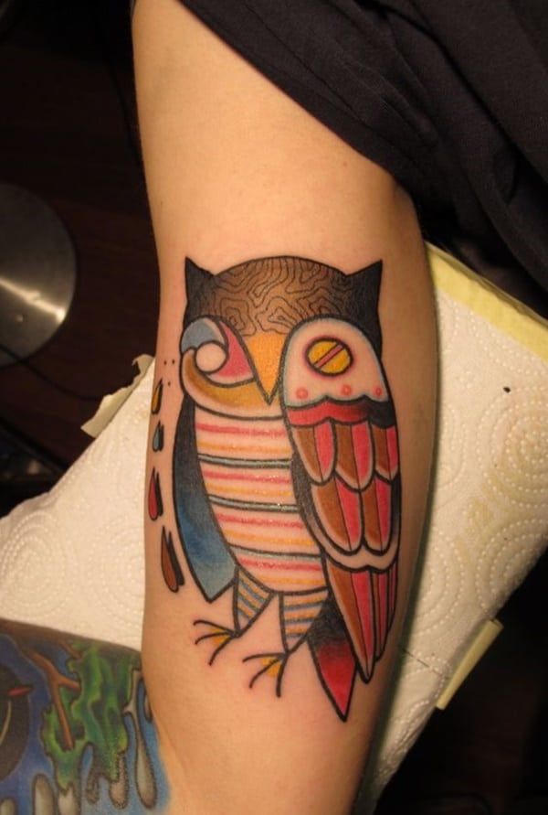 bird-tattoo-designs-7