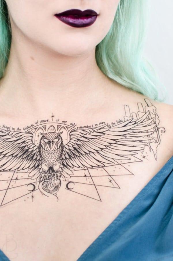 bird-tattoo-designs-74