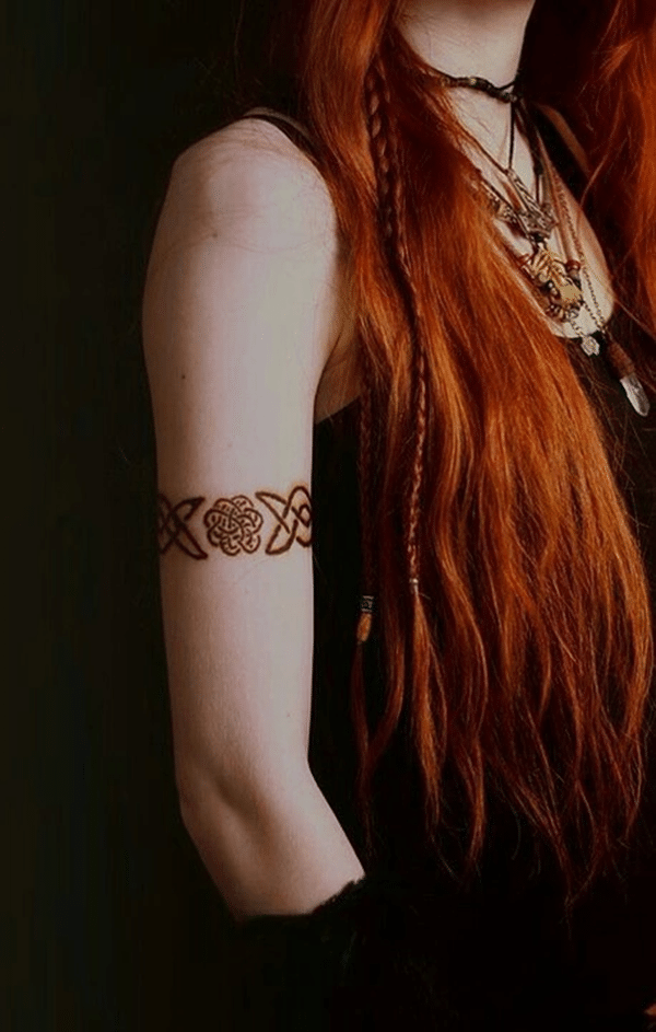 celtic-tattoos-ideas-1