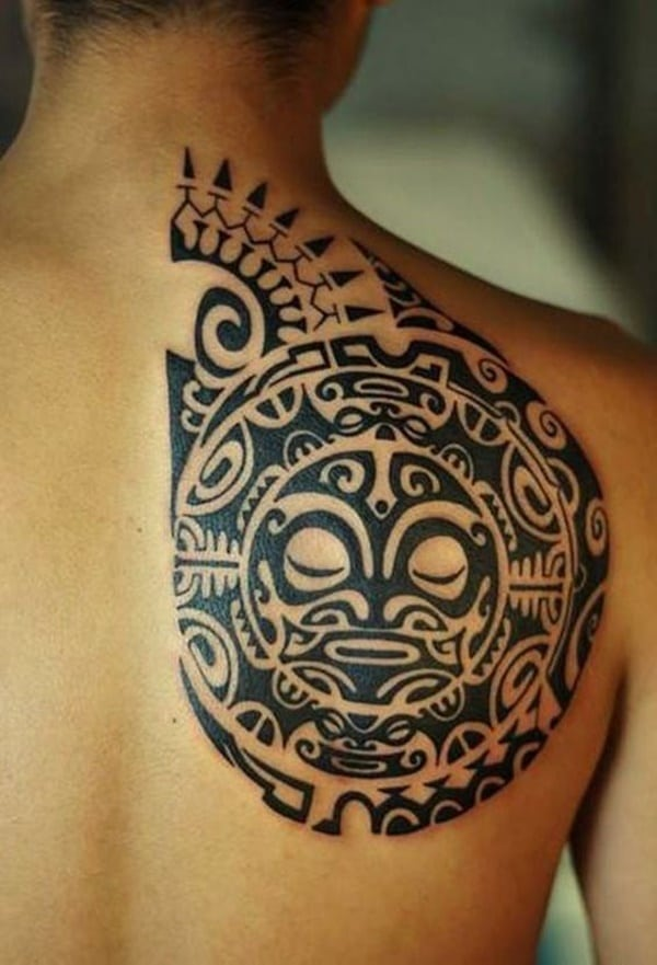 celtic-tattoos-ideas-10