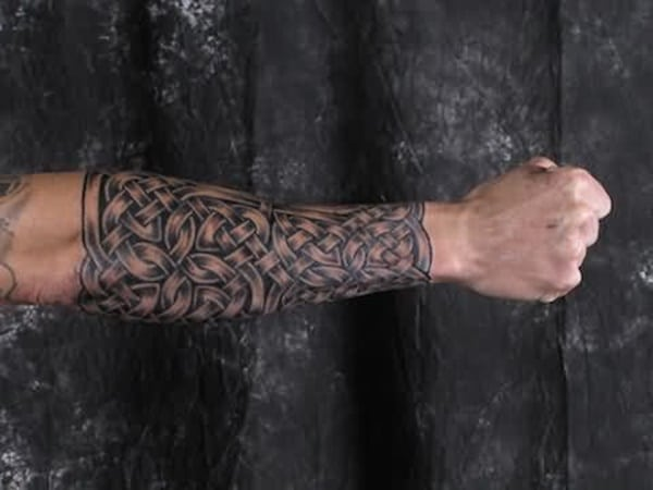 celtic-tattoos-ideas-12