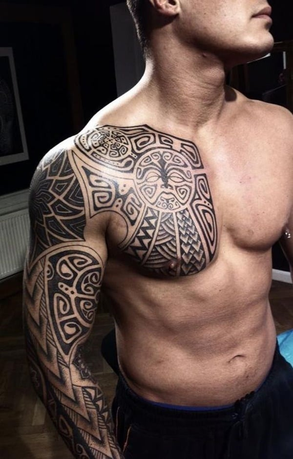 celtic-tattoos-ideas-17