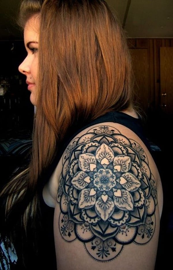 celtic-tattoos-ideas-22