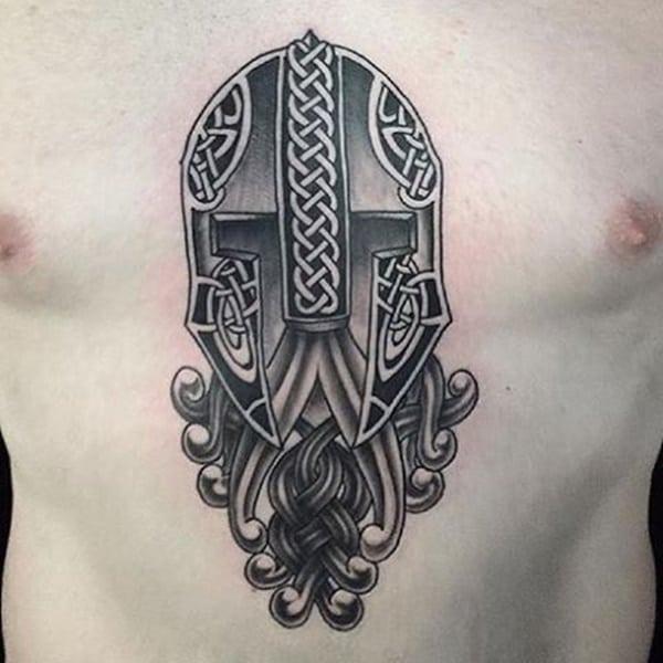 celtic-tattoos-ideas-30