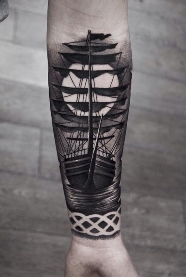 celtic-tattoos-ideas-36