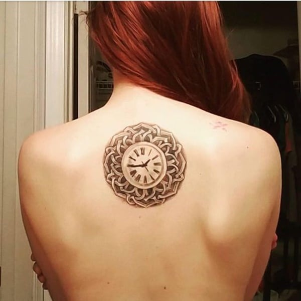 celtic-tattoos-ideas-39