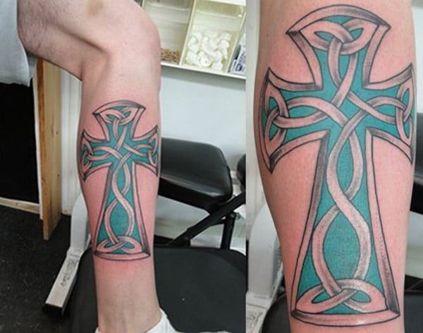 celtic-tattoos-ideas-45