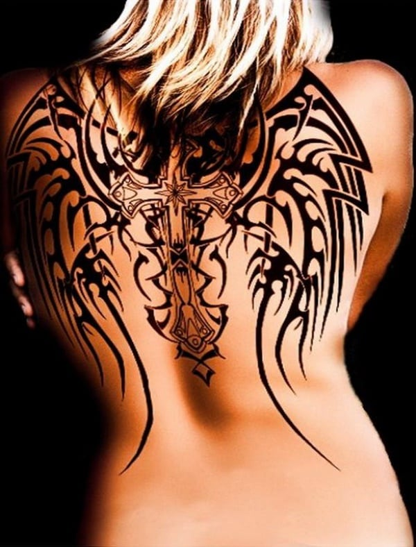 celtic-tattoos-ideas-46