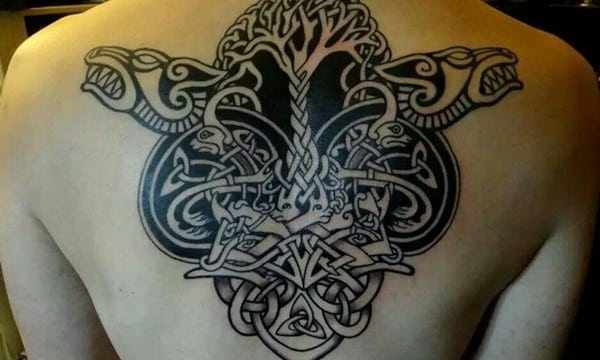 celtic-tattoos-ideas-51