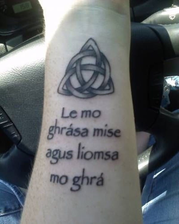 celtic-tattoos-ideas-62
