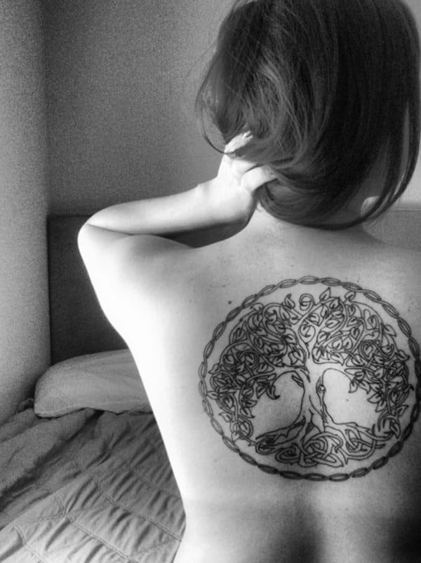 celtic-tattoos-ideas-68