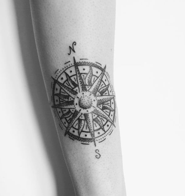 dot-tattoo-ideas-11