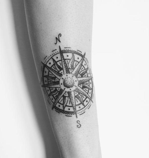 dot-tattoo-ideas-11