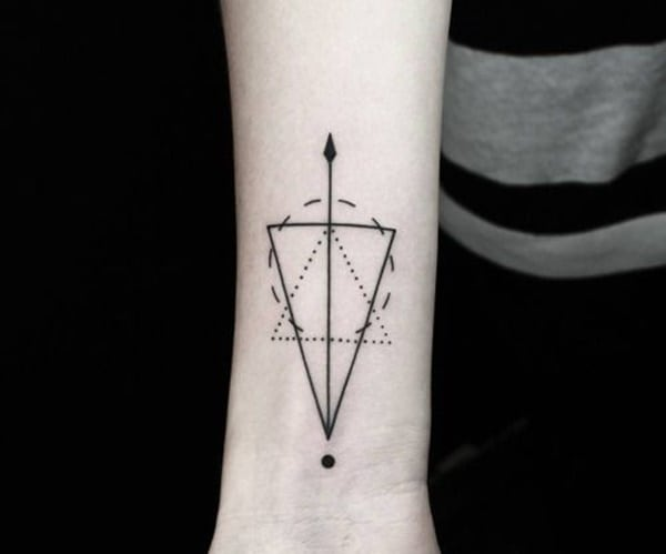 dot-tattoo-ideas-13