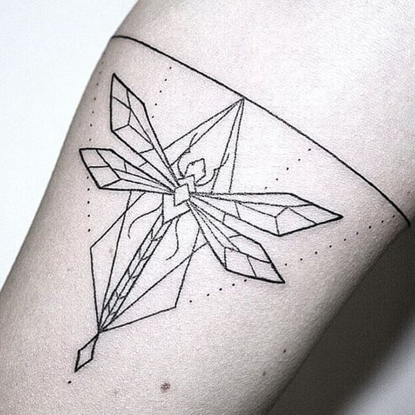 dot-tattoo-ideas-23