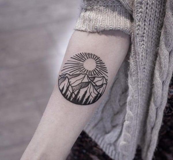 dot-tattoo-ideas-29