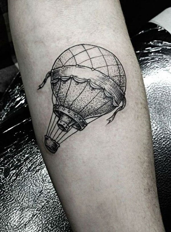 dot-tattoo-ideas-34