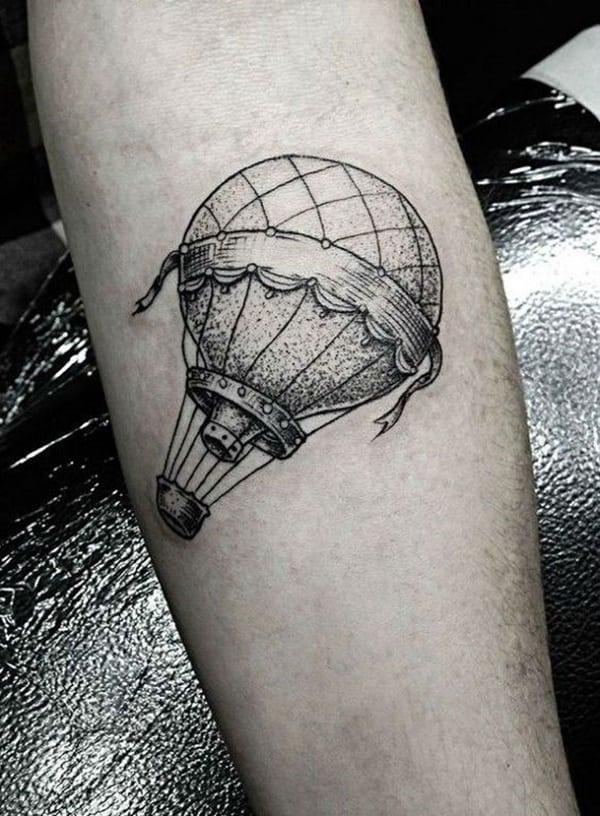 dot-tattoo-ideas-34