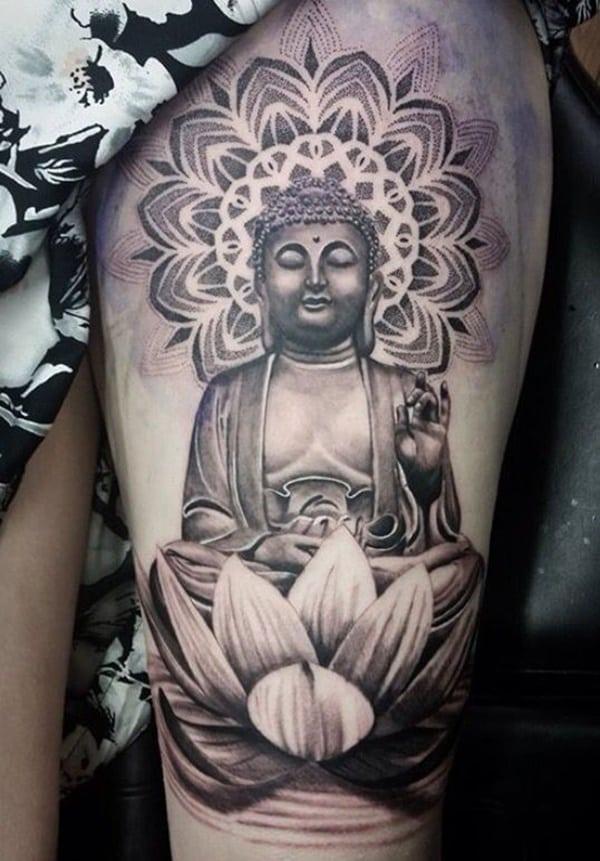dot-tattoo-ideas-40