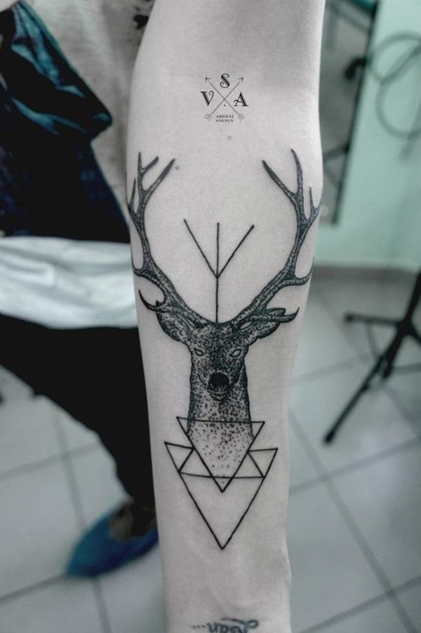 dot-tattoo-ideas-43