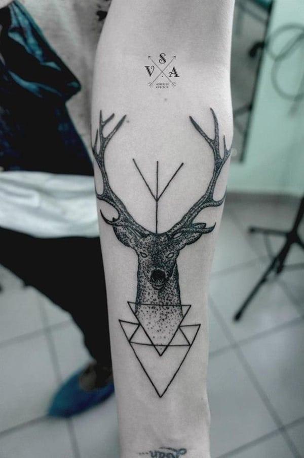 dot-tattoo-ideas-43