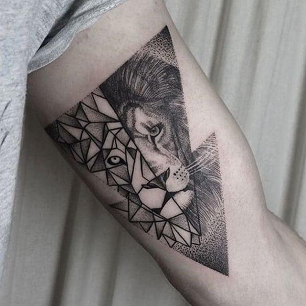dot-tattoo-ideas-44