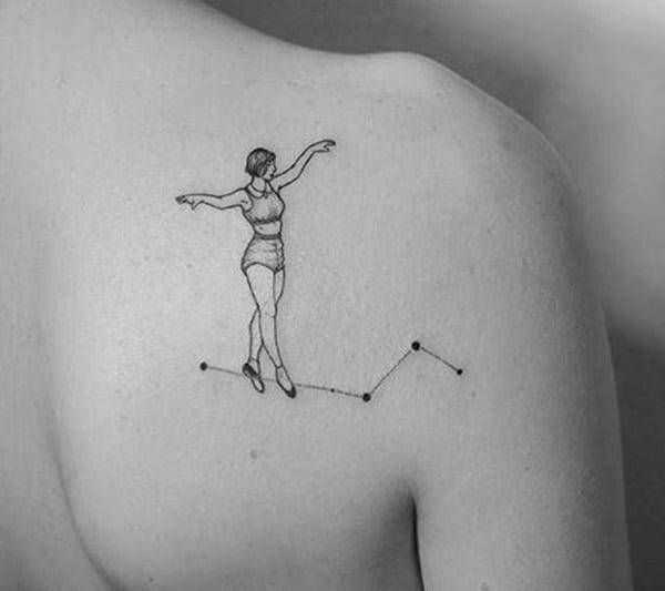 dot-tattoo-ideas-47
