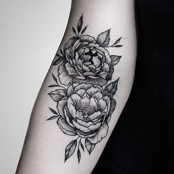 dot-tattoo-ideas-51