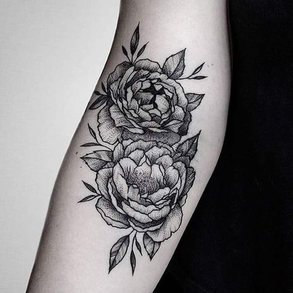 dot-tattoo-ideas-51