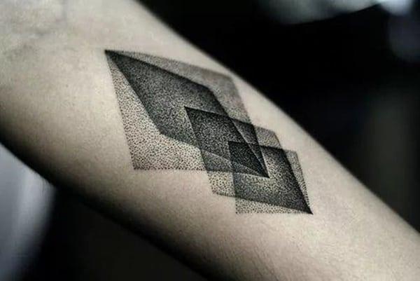 dot-tattoo-ideas-52