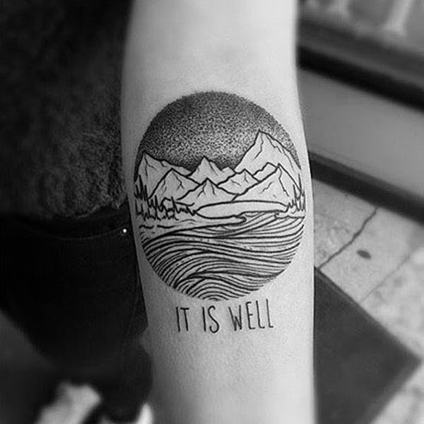 dot-tattoo-ideas-58