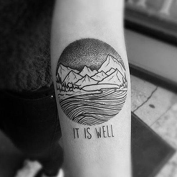 dot-tattoo-ideas-58