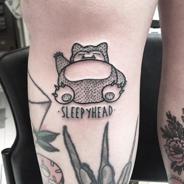 dot-tattoo-ideas-64