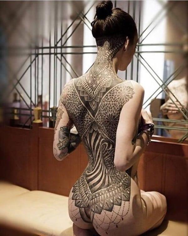 dot-tattoo-ideas-9