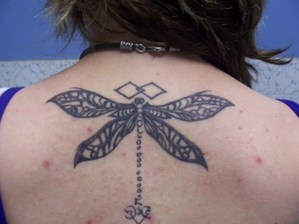 dragonfly-tattoo-design-13