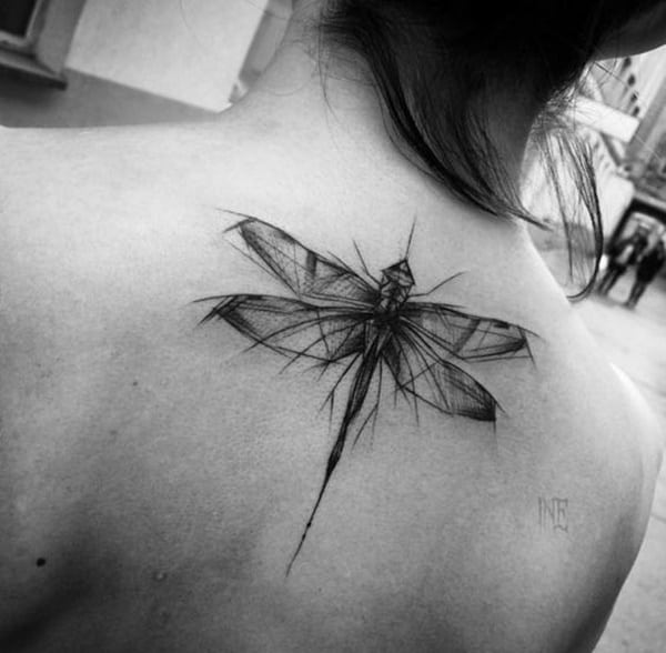 dragonfly-tattoo-design-20